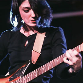 images_artists_Sharon_Van_Etten_-_20120501183217149.w_290.h_290.m_crop.a_center.v_top