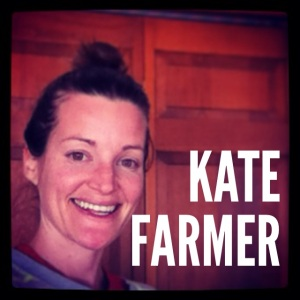 kate_farm