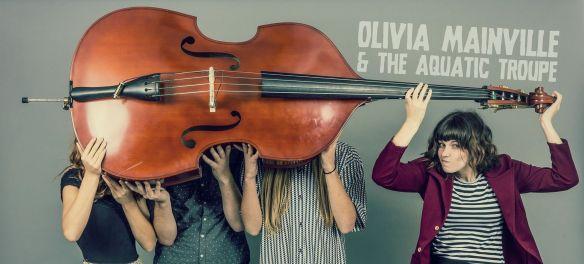 olivia-mainville-and-the-aquatictroupe