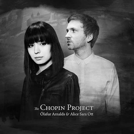 c3b3lafur-arnalds-alice-sara-ott-the-chopin-project-mercury-classics.jpg