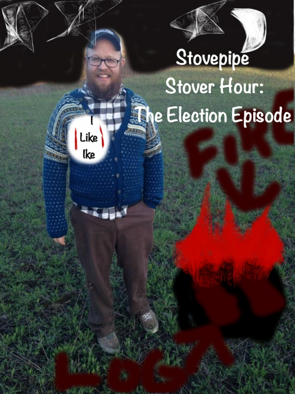 election-episode