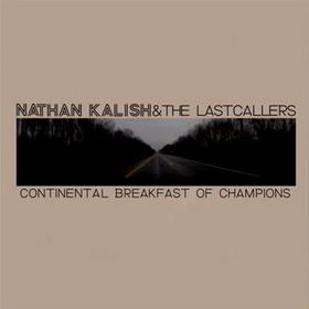 nathan-kalish-and-the-lastcallers-continental-breakfast-of-champions.jpg