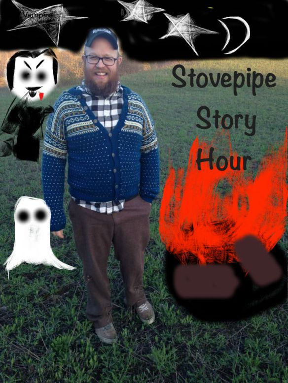 stovepipe-story-hour