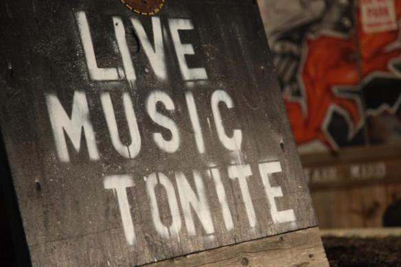 live-music.jpg